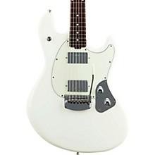 Ernie Ball Music Man StingRay RS Rosewood Fingerboard Electric Guitar
