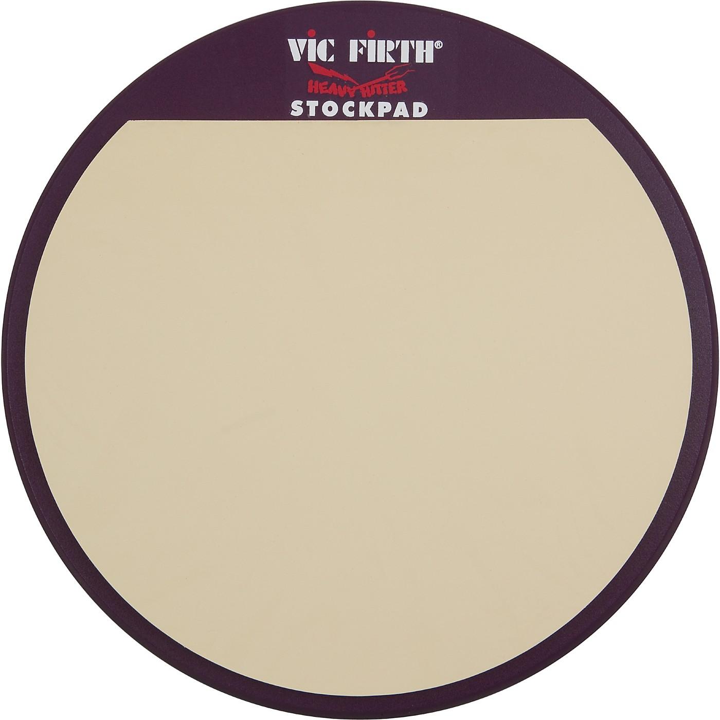 Vic Firth Stock Pad thumbnail