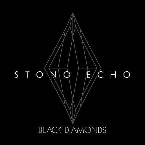 Alliance Stono Echo - Black Diamonds thumbnail