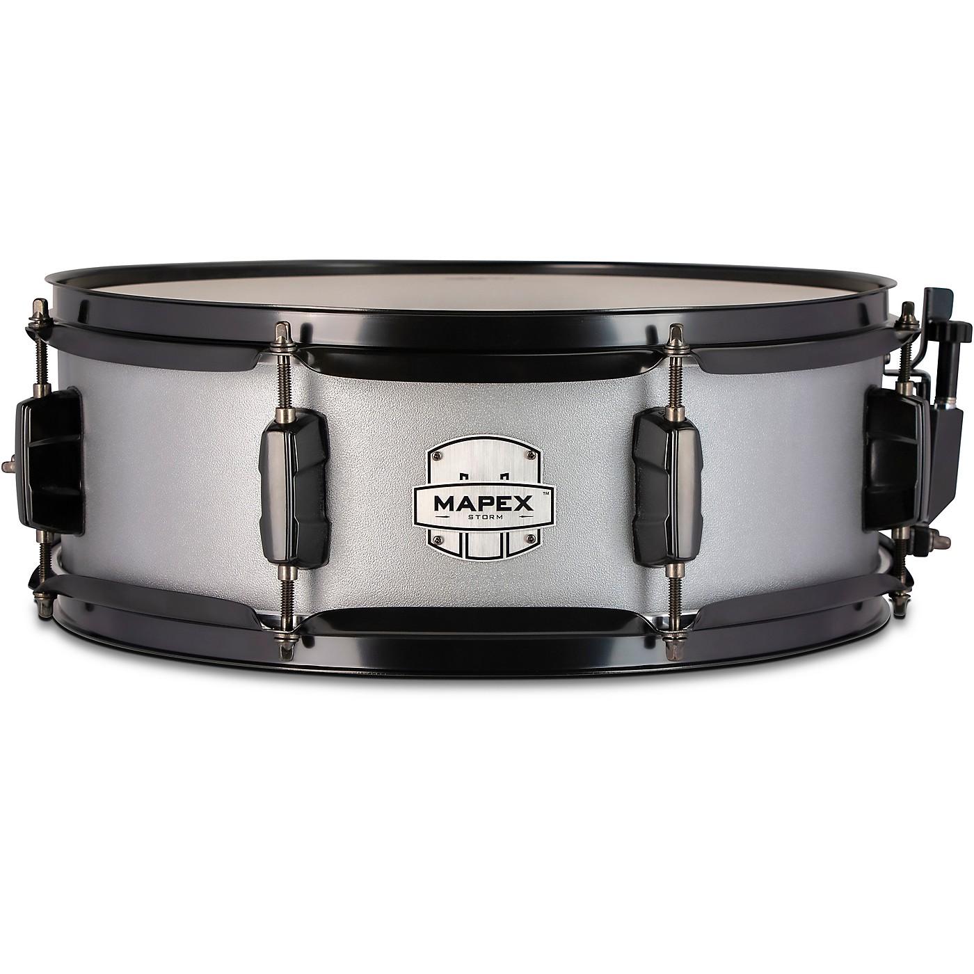 Mapex Storm Series Poplar Snare Drum 14x5.5