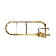 Bach Stradivarius Artisan Series F Attachment Trombone Modular Infinity Valve Section Only