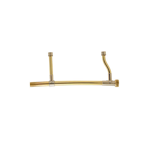 Bach Stradivarius Artisan Series Trombone Modular Gooseneck Section Only-thumbnail