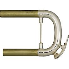 Bach Stradivarius C Trumpet Tuning Slides