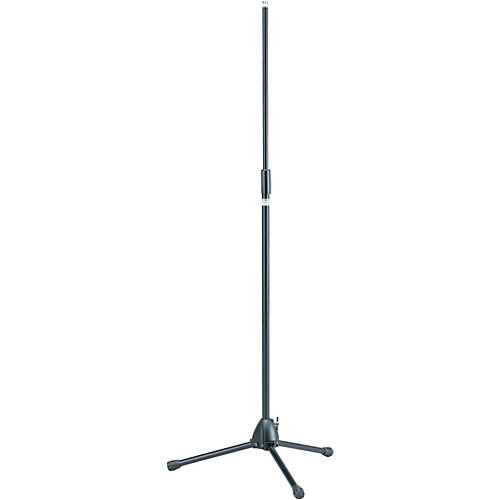 Tama Straight Microphone Stand thumbnail