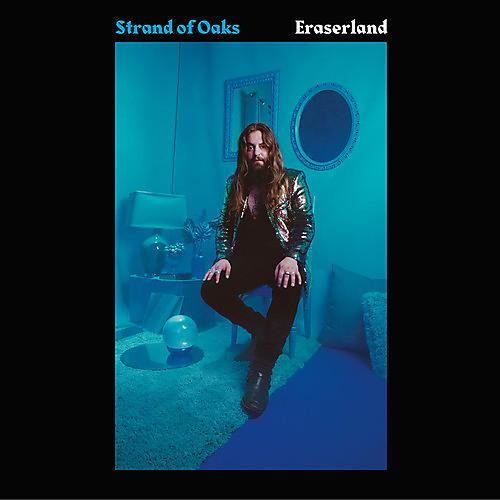 Alliance Strand of Oaks - Eraserland thumbnail