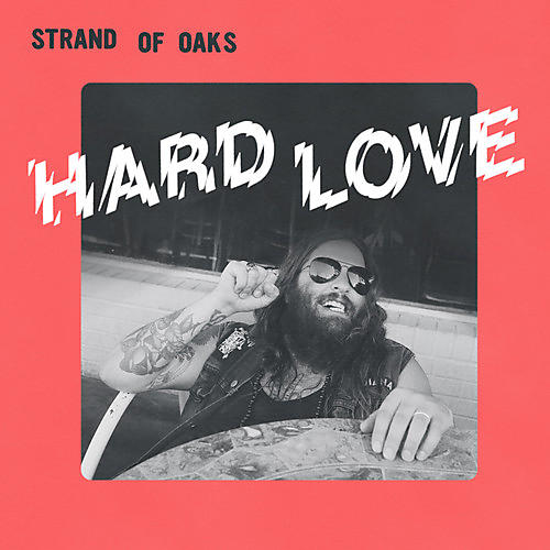 Alliance Strand of Oaks - Hard Love thumbnail