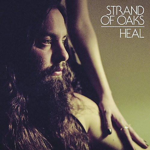 Alliance Strand of Oaks - Heal thumbnail