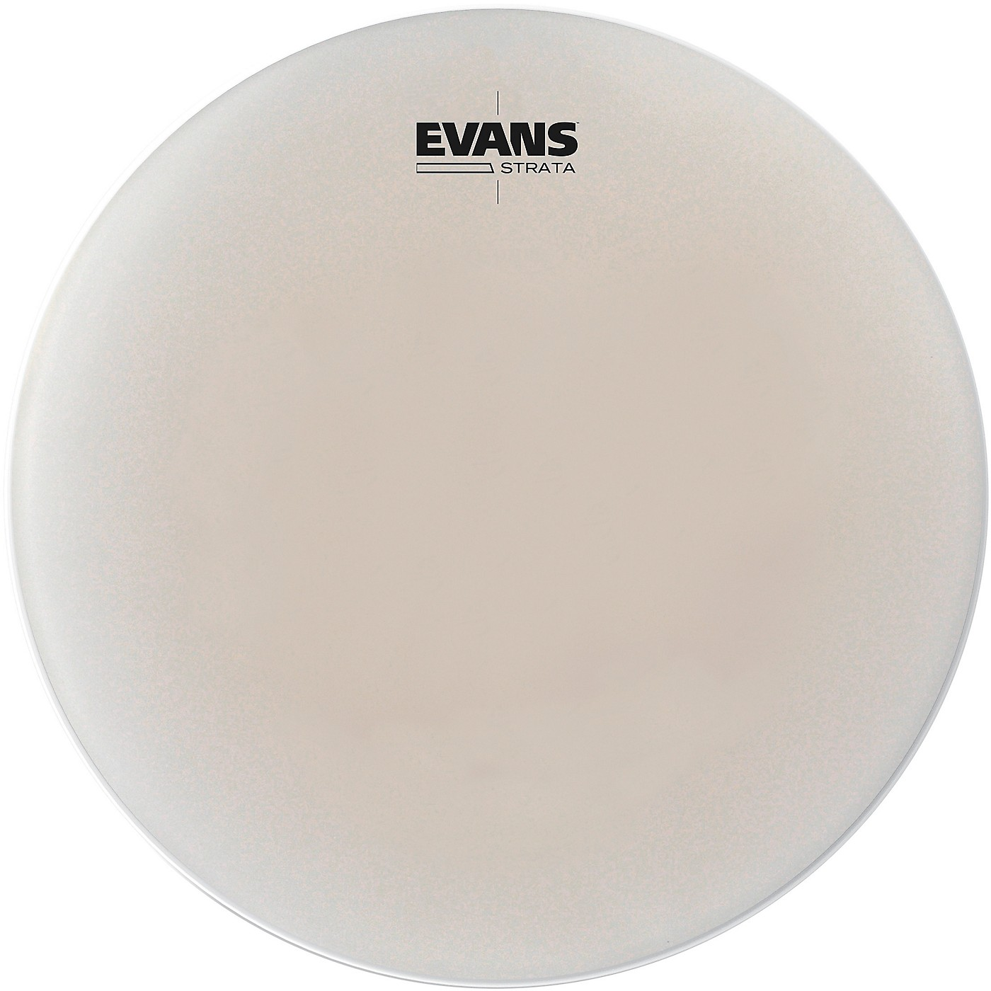 Evans Strata Series Timpani Drum Head thumbnail