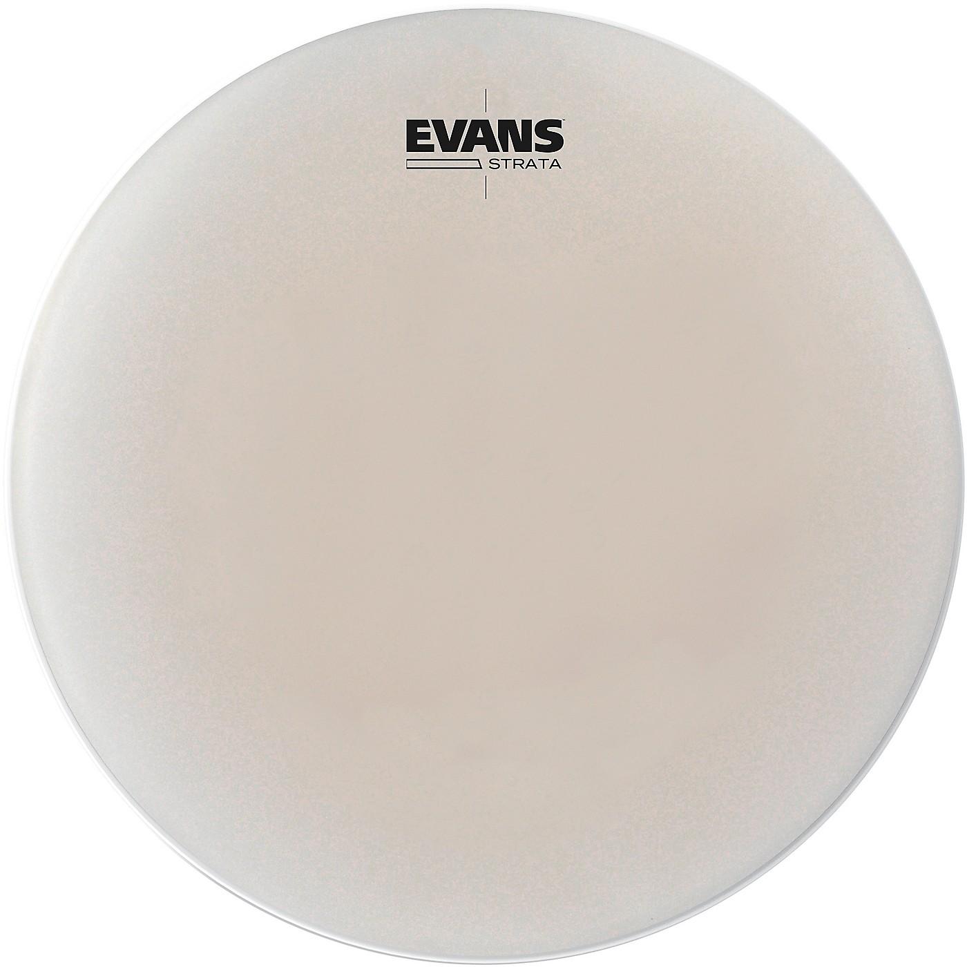 Evans Strata Series Timpani Drum Head thumbnail