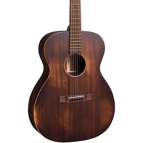Martin StreetMaster 000-15M Acoustic Guitar thumbnail