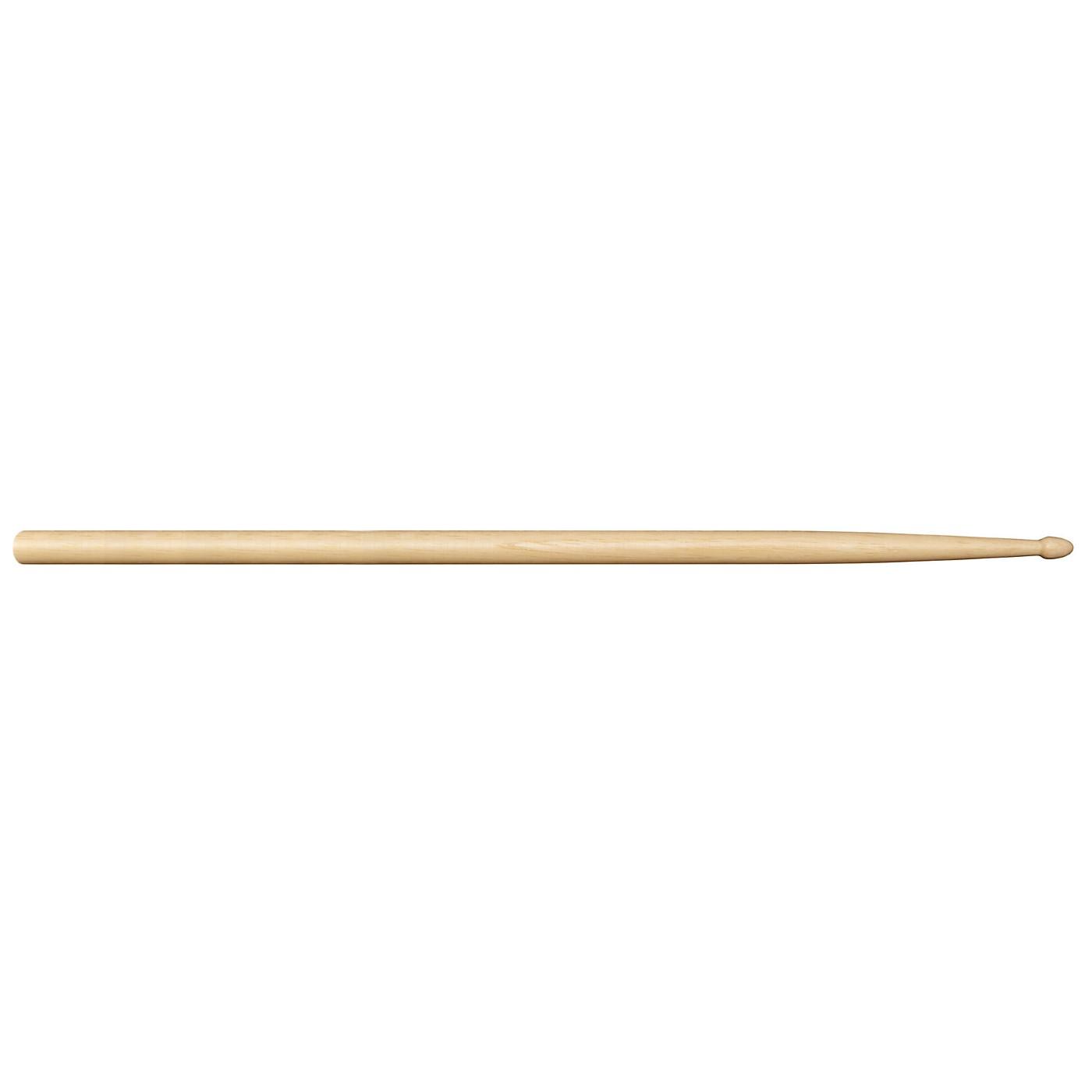 Vater Stretch Drum Sticks thumbnail