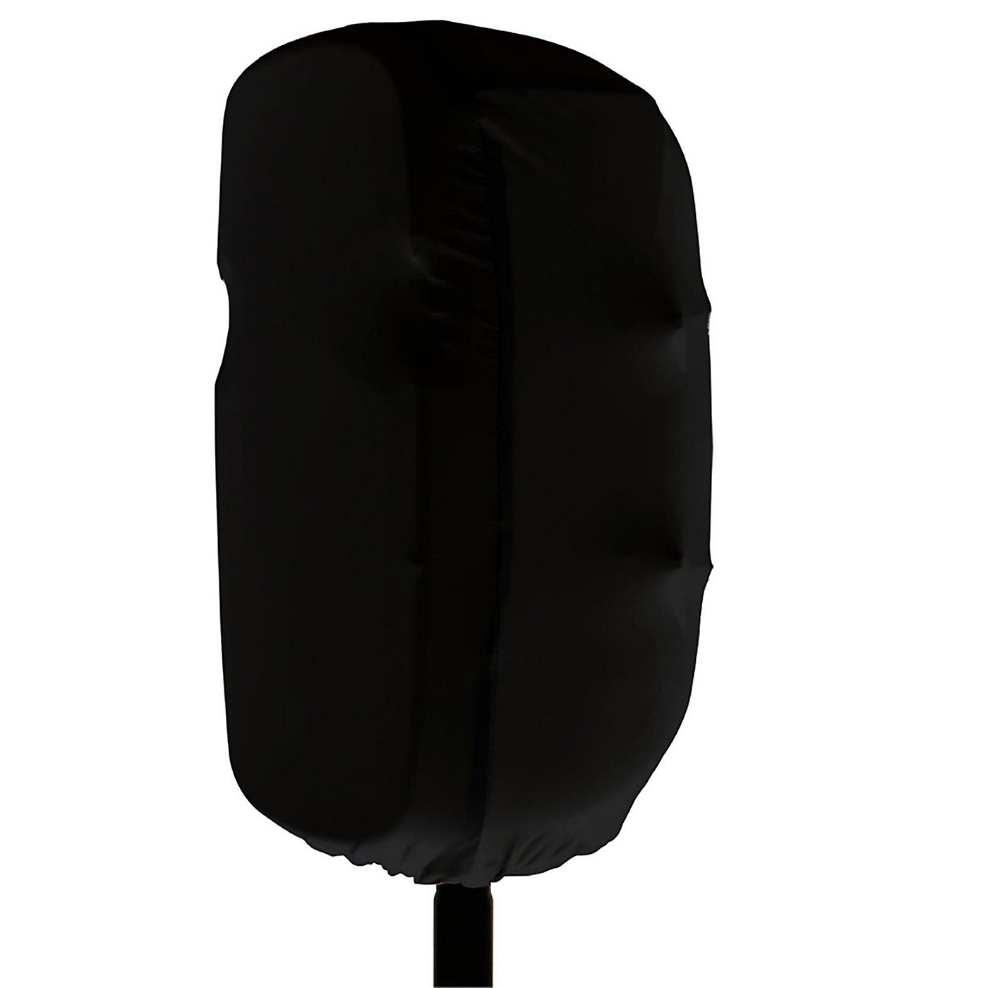 JBL Bag Stretchy Cover for EON15 thumbnail