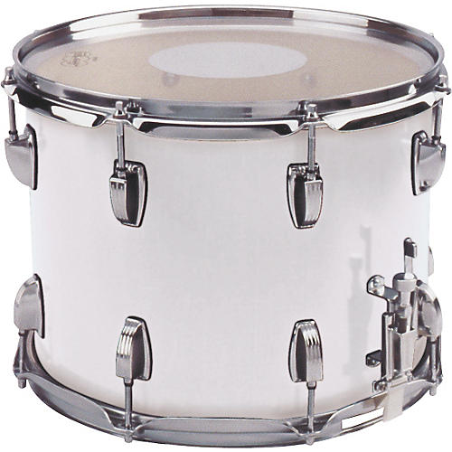 Ludwig Strider Snare Drum-thumbnail