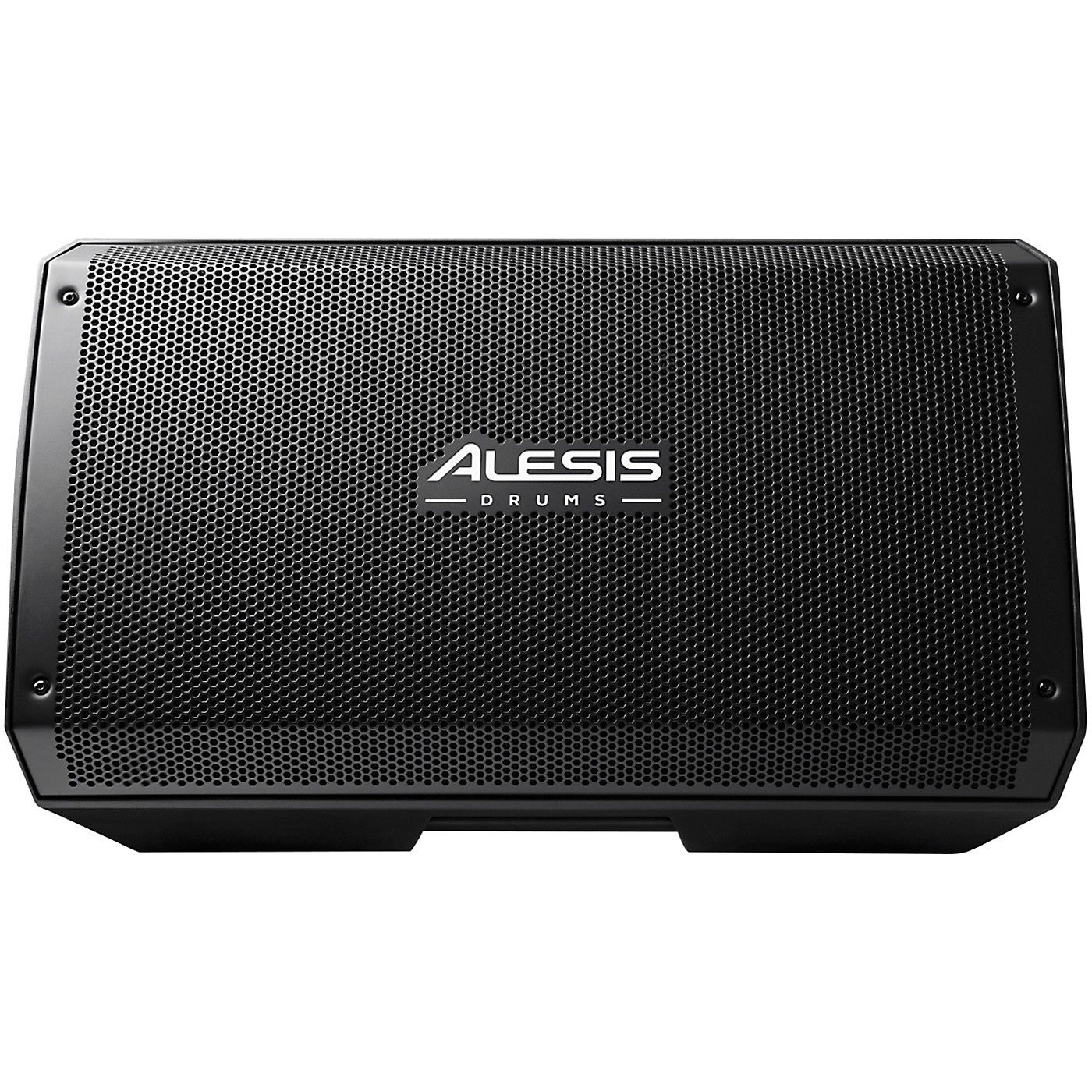 Alesis Strike Amp 12 thumbnail
