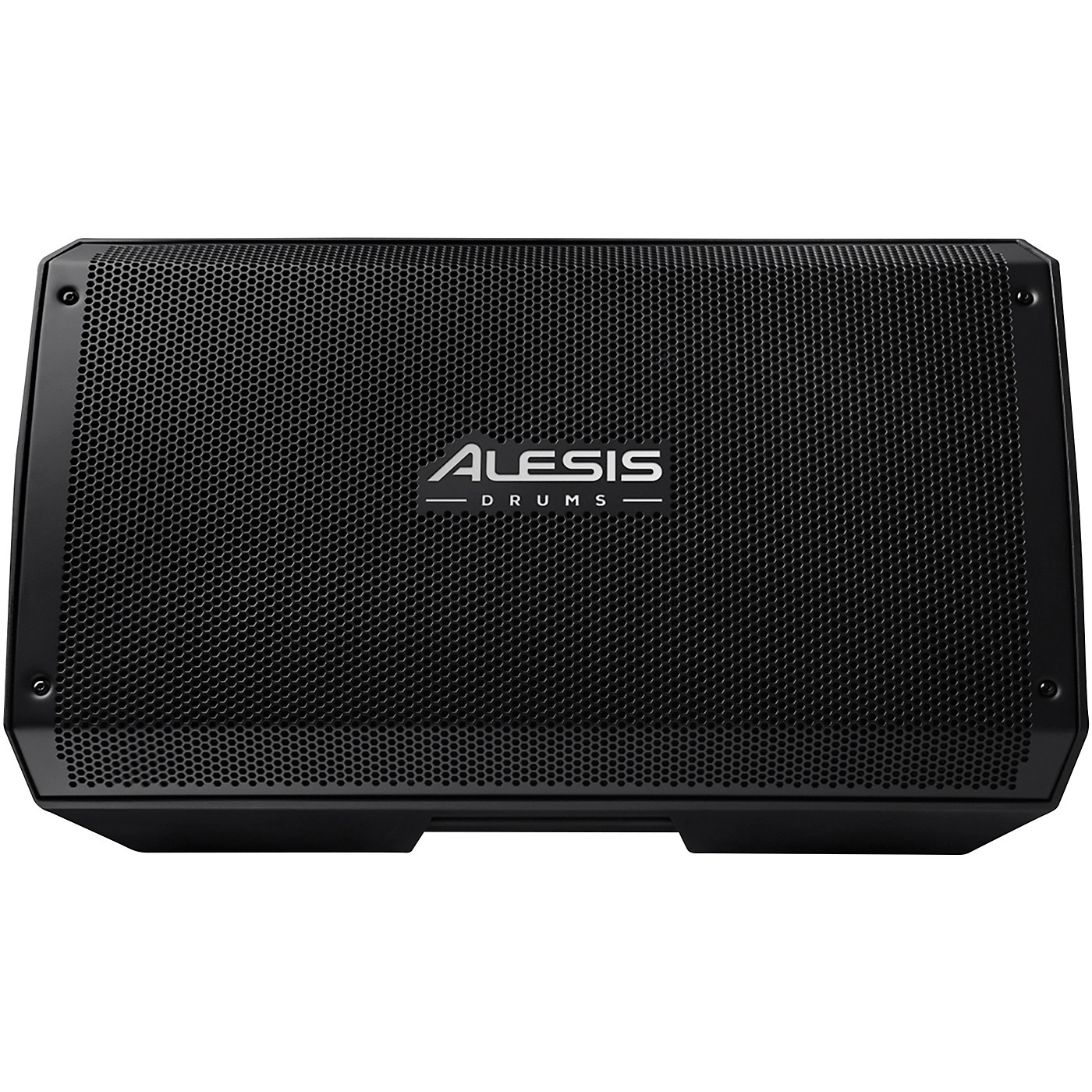Alesis Strike Amp 8 thumbnail