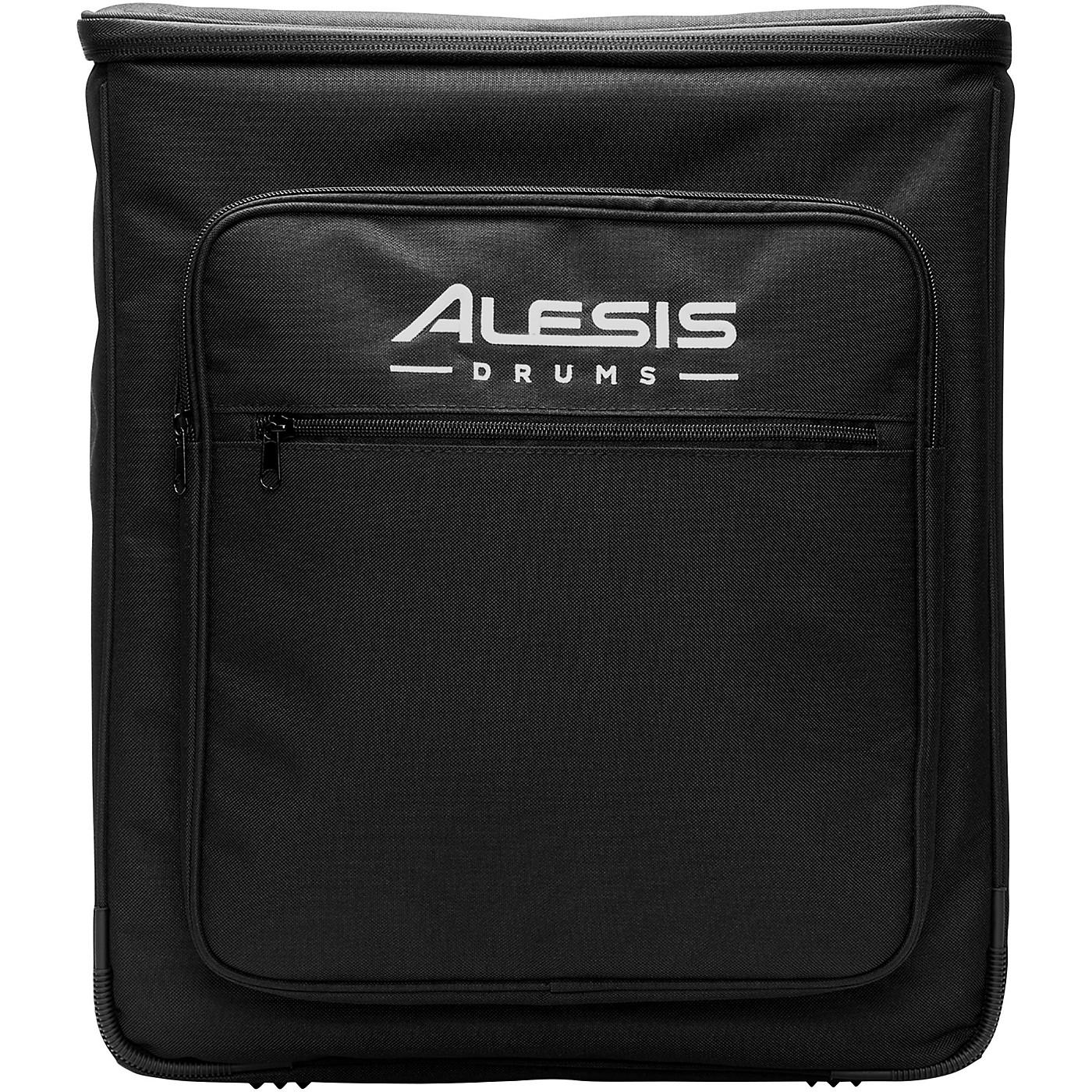 Alesis Strike MultiPad Bag thumbnail