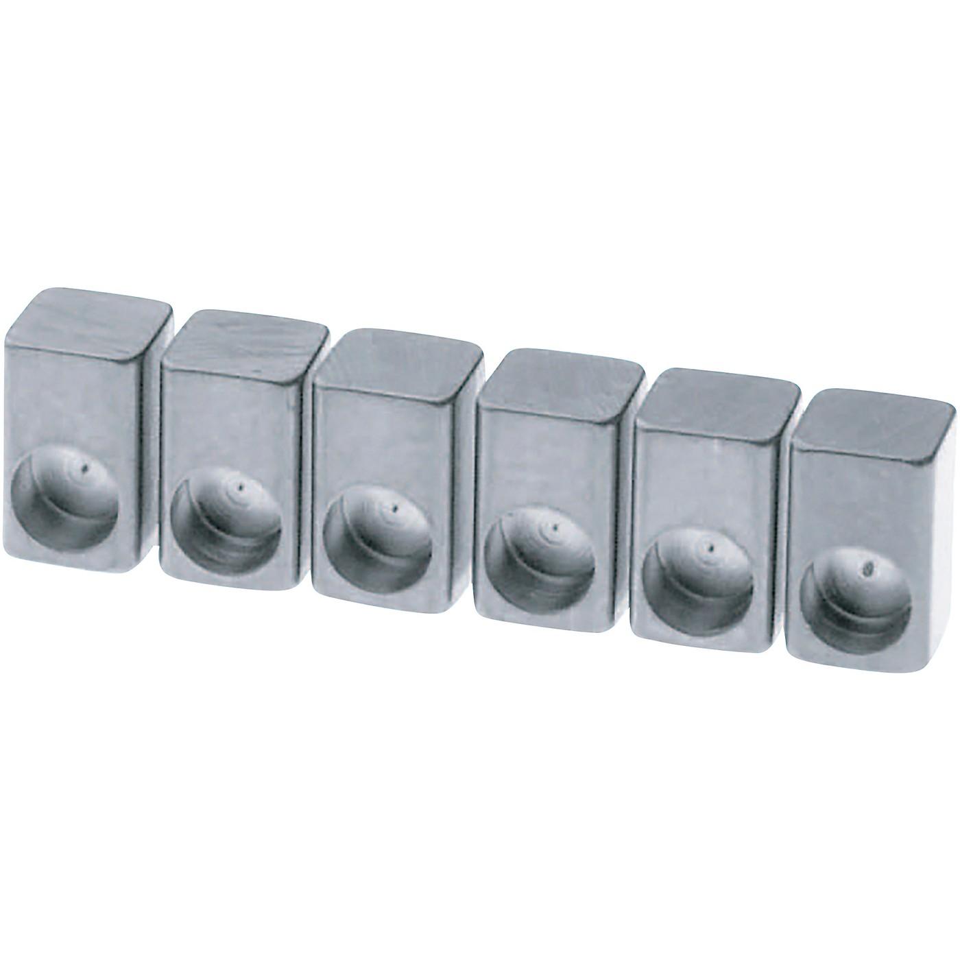 Floyd Rose String Lock Insert Block, Set of 6 thumbnail