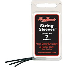 Big Bends String Sleeves