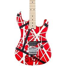 EVH Striped Series 5150