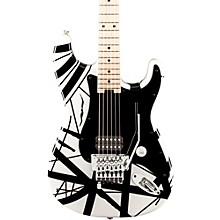 EVH Striped Series Electric Guitar