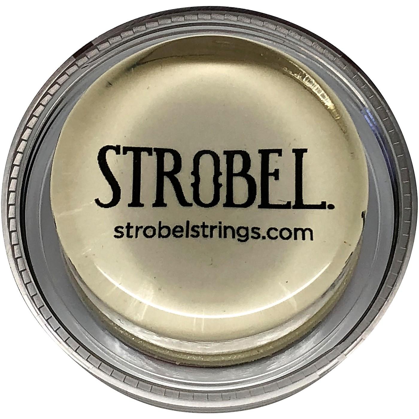 Magic Rosin Strobel 3G Formula Rosin thumbnail
