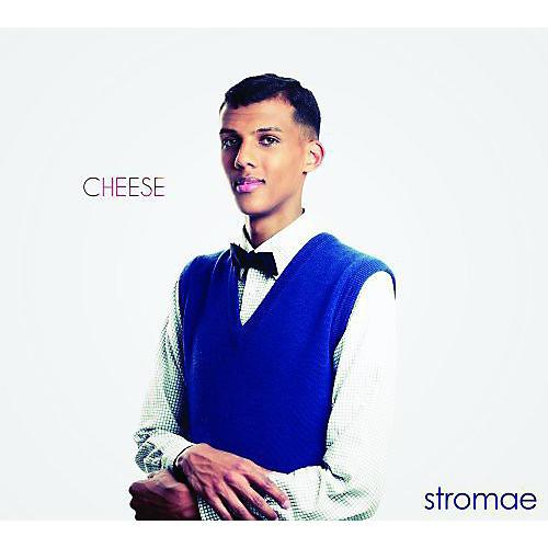 Alliance Stromae - Stromae thumbnail