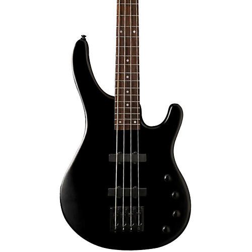 Washburn Stu Hamm Signature Electric Bass thumbnail