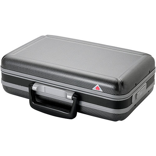 GL Cases Student Clarinet Black ABS Case thumbnail
