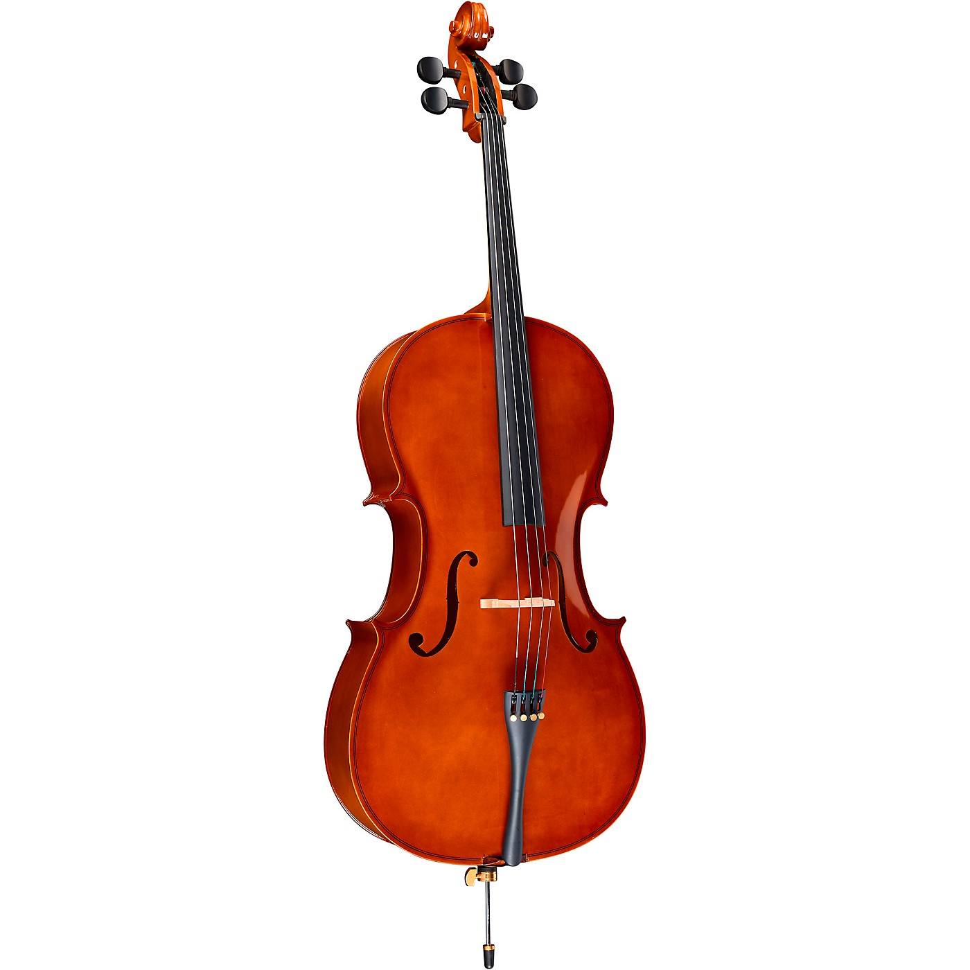 Etude Student Series Cello Outfit thumbnail