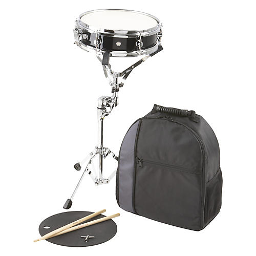 Sound Percussion Labs Student Snare Drum Kit thumbnail