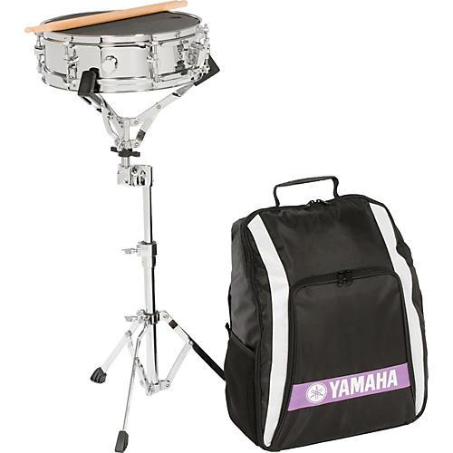 Yamaha Student Snare Kit-thumbnail