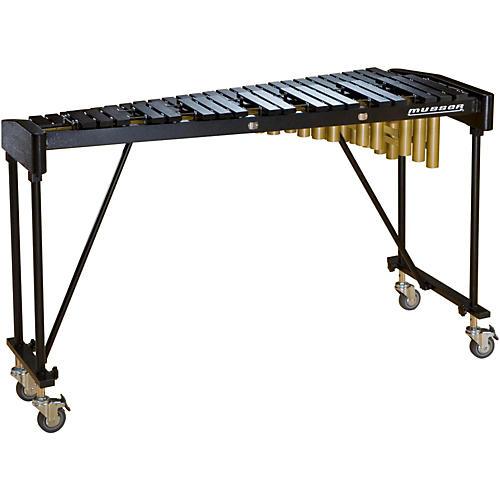 Musser Student Xylophone – Kelon Bars thumbnail