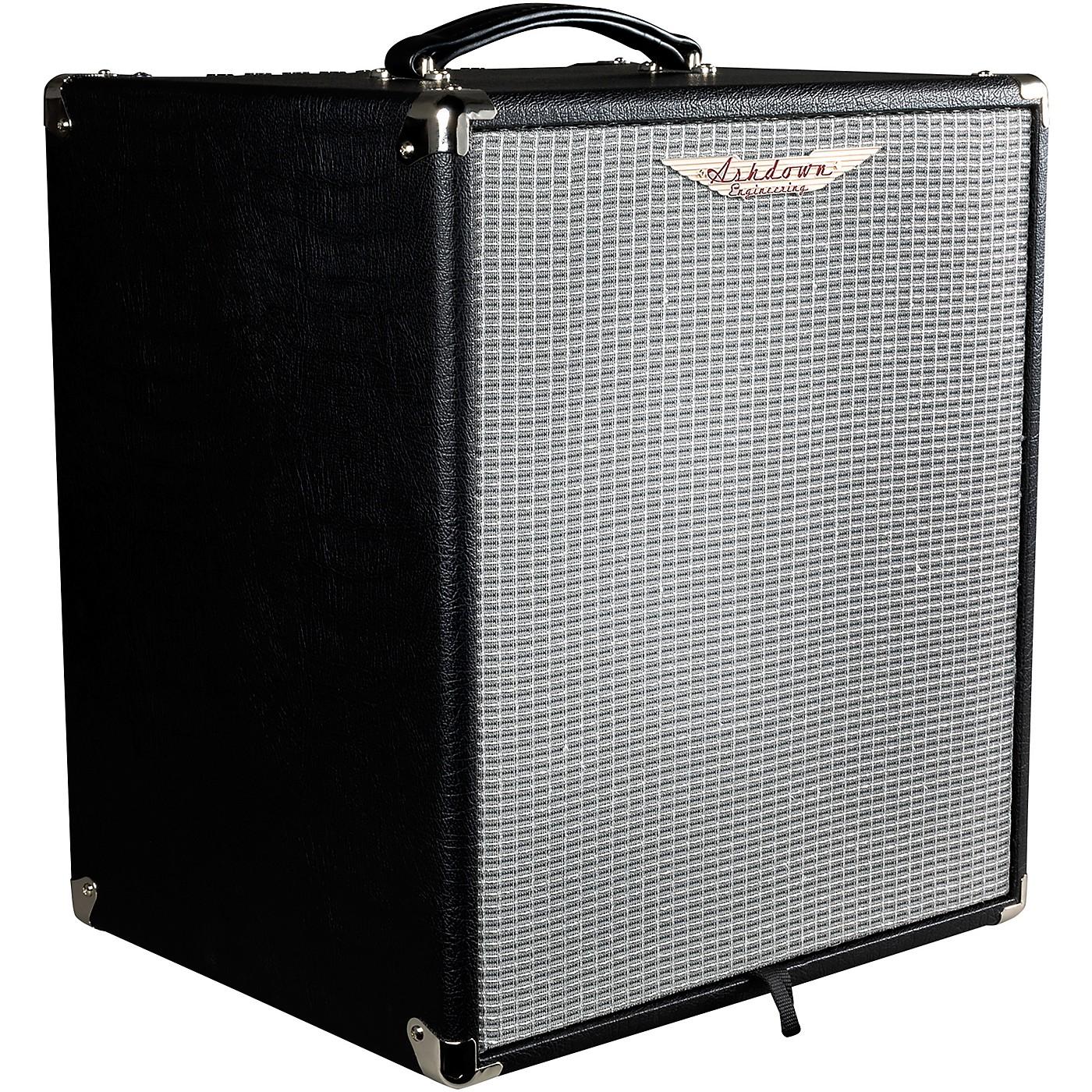 Ashdown Studio 12 110W 1x12 Bass Combo Amp thumbnail