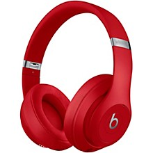 Beats By Dre Studio 3 Wireless Over-Ear Headphones