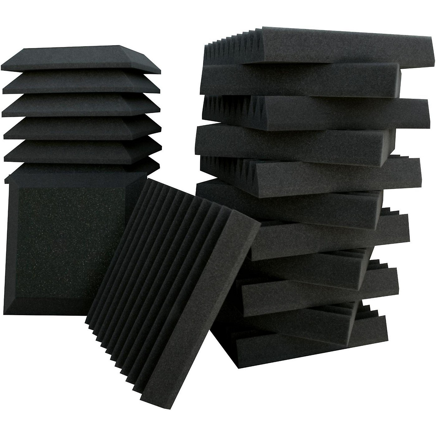 Ultimate Acoustics Studio Bundle II 24-Pack thumbnail