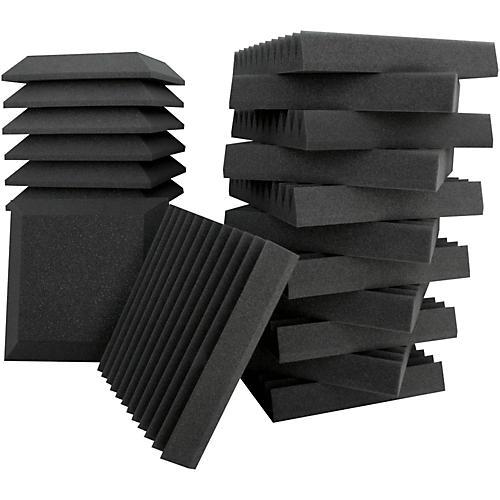 Ultimate Acoustics Studio Bundle II (24 pieces) thumbnail