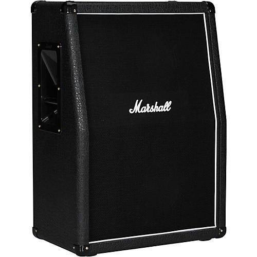 Marshall Studio Classic 140W 2x12 Guitar Speaker Cabinet thumbnail