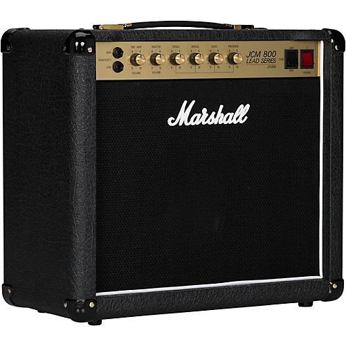 Marshall Studio Classic 20W 1x10 Tube Guitar Combo Amp thumbnail