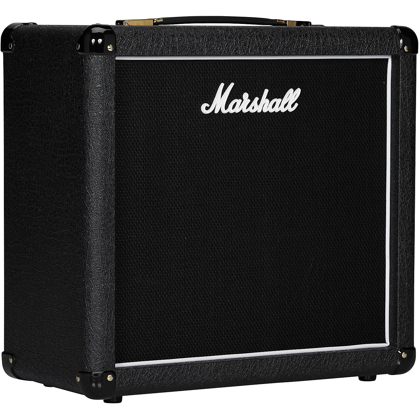 Marshall Studio Classic 70W 1x12 Guitar Speaker Cabinet thumbnail
