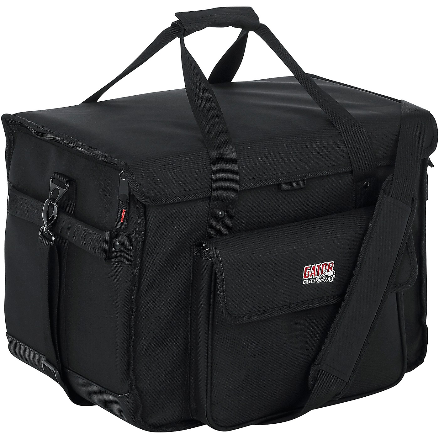 Gator Studio Monitor Tote Bag (G-STUDIOMON1) thumbnail