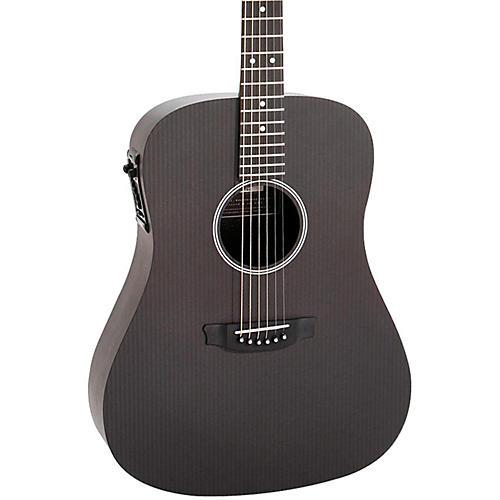 RainSong Studio Series S-DR1000N2 Acoustic-Electric Guitar-thumbnail