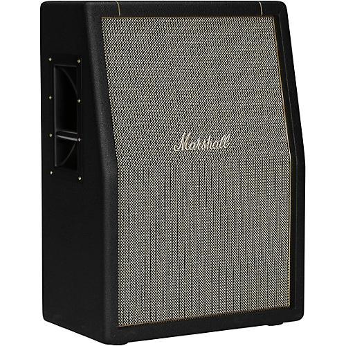 Marshall Studio Vintage 140W 2x12 Guitar Speaker Cabinet thumbnail