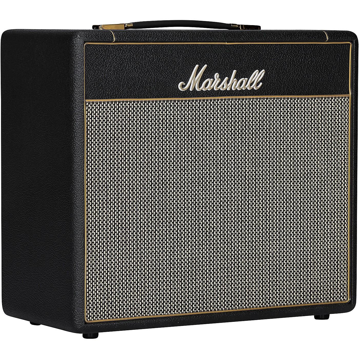 Marshall Studio Vintage 20W 1x10 Tube Guitar Combo Amp thumbnail