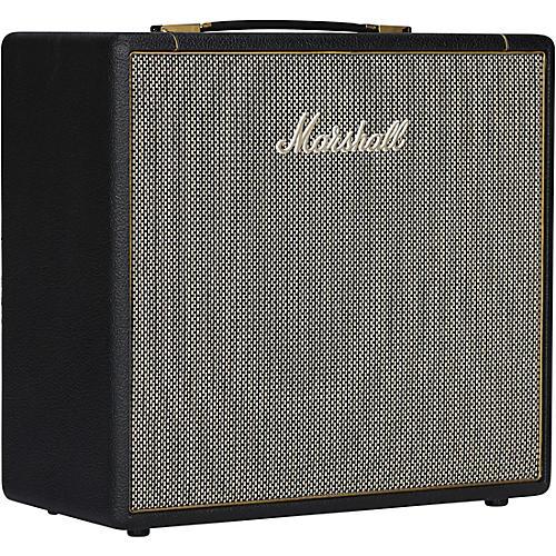 Marshall Studio Vintage 70W 1x12 Guitar Speaker Cabinet thumbnail