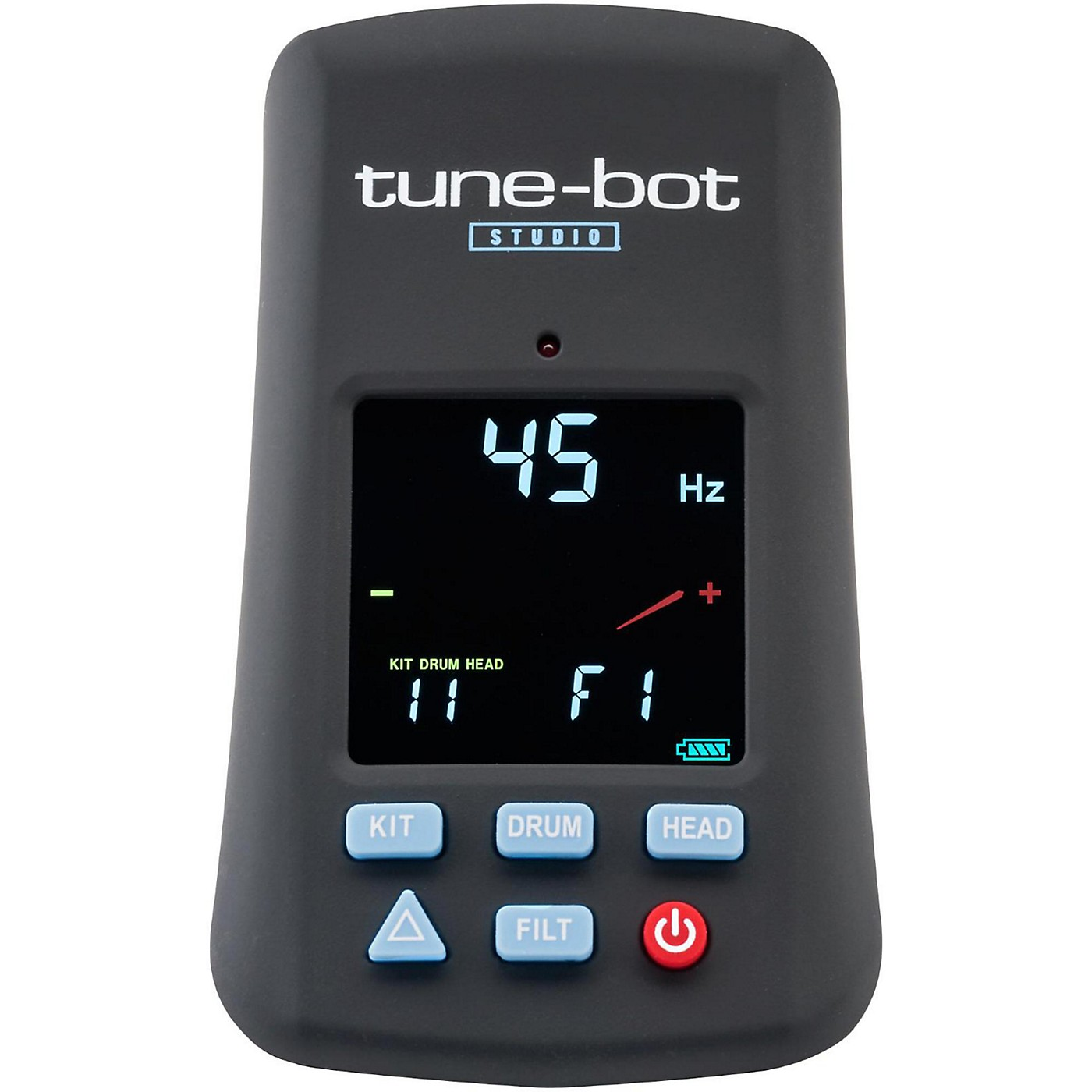Tune-bot Studio thumbnail