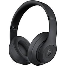 Beats By Dre Studio3 Wireless Over-Ear Headphones