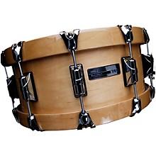 Taye Drums StudioBirch Wood Hoop Snare Drum