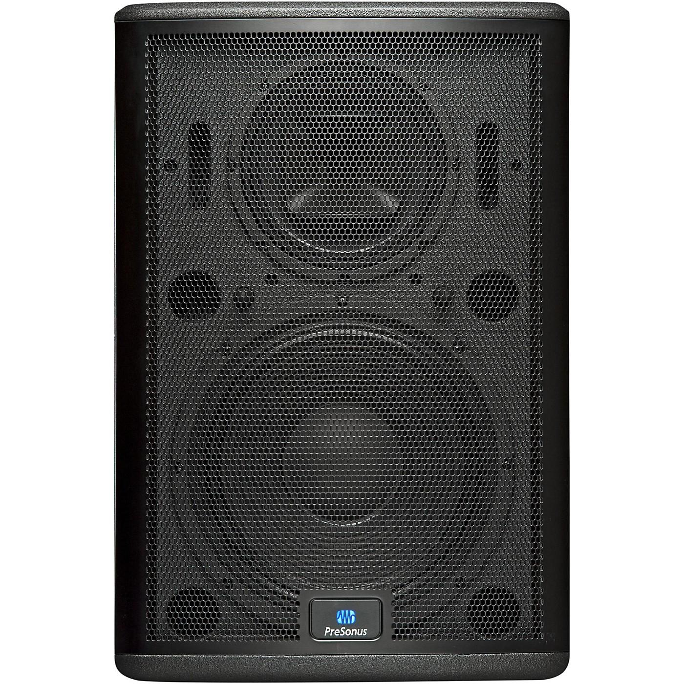 Presonus StudioLive 312AI Loudspeaker thumbnail