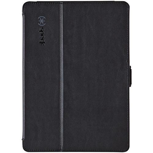 Speck StyleFolio for iPad Air thumbnail