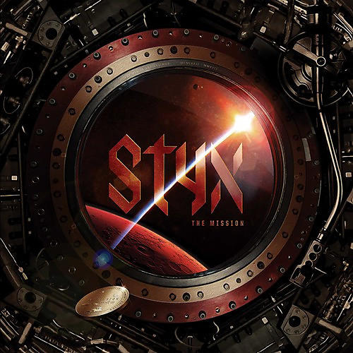 Alliance Styx - The Mission thumbnail